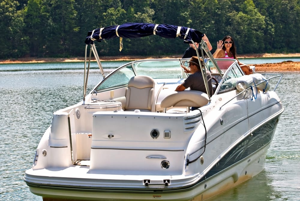 boat insurance in Independence STATE | Total Insurance Solutions