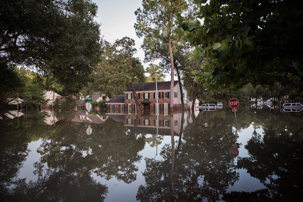flood insurance in Independence STATE | Total Insurance Solutions