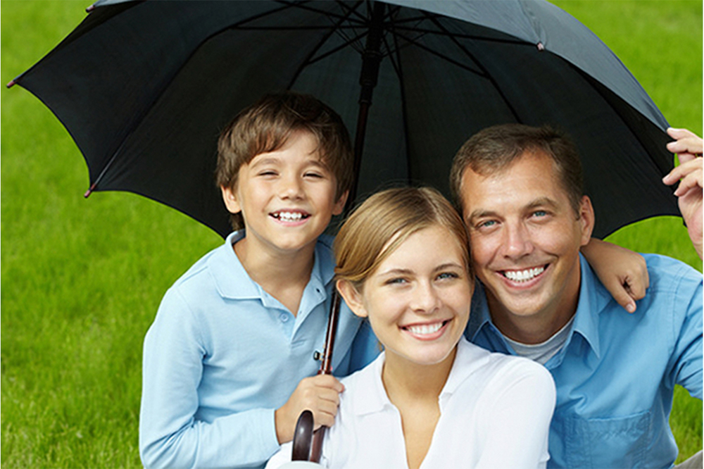 umbrella insurance in Independence STATE | Total Insurance Solutions