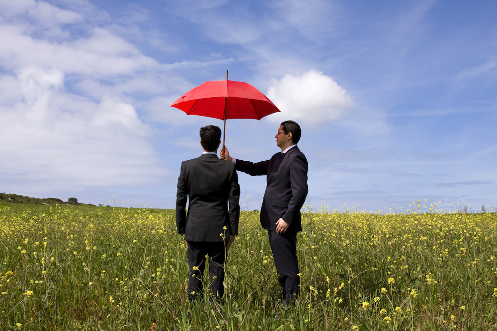 commercial umbrella insurance in Independence STATE | Total Insurance Solutions