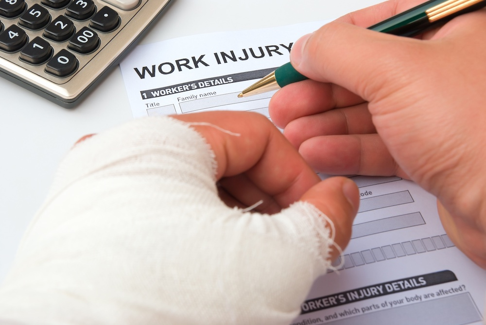 workers comp insurance in Independence STATE | Total Insurance Solutions